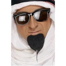 Fake Sheikh Beard