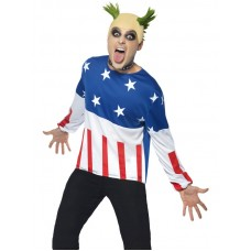 Party Starter Costume