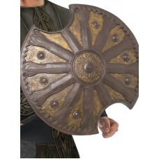 Achilles Shield