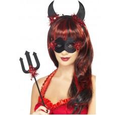Devilicious Kit