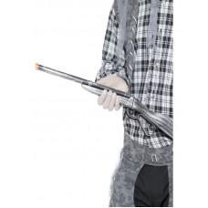 Ghost Town Cowboy Gun
