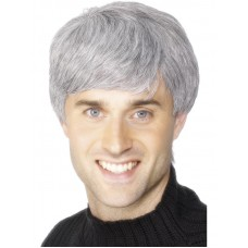 Corporate Wig