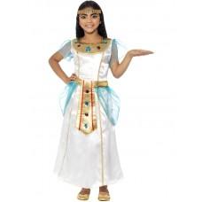 Deluxe Cleopatra Girl Costume