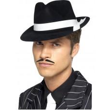 Al Capone Hat