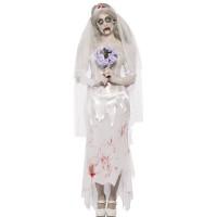 Zombie Alley Fancy Dress
