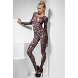 Fever Body Stockings & Clubwear