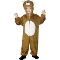Children's Animal Fancy Dress